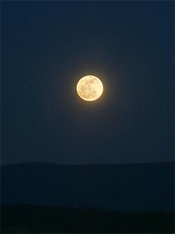 soon moon